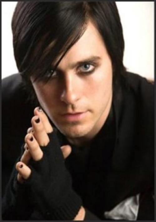 100 Pictures of Jared Leto | Emo Rawr